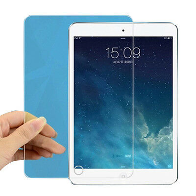 0.3mm Premium Tempered Glass Screen Protector for Apple iPad 5/6 & Air 1/2 BYWG
