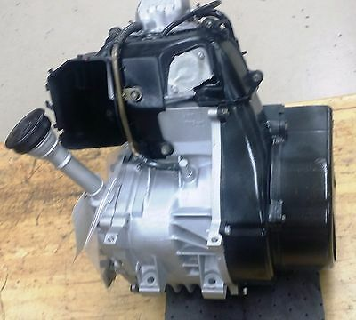 YAMAHA J38 REBUILT Exchange Golf Cart Engine G2 G5 G8 G9 Golf Cart Motor  1985+