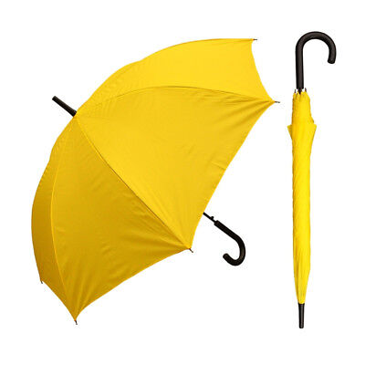 Yellow Umbrella How I Met Your Mother HIMYM TV The Replica Tracy Ted Mosby New