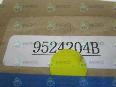 General Electric 9524204B Selector Switch *new In Box*