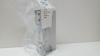 FESTO ELECTRIC 161-360-T902 161360T902 NEW IN BOX