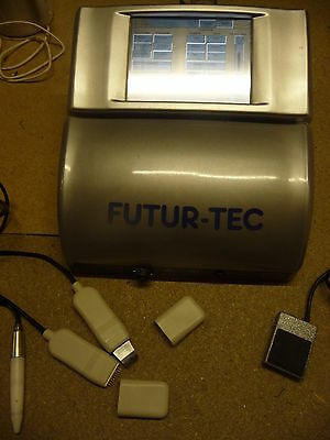 Caci Future Tec Non Surgical Face And Body Machine Serviced & Warranty