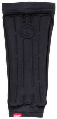 The Shadow Conspiracy Invisa-Lite Shin Guard X-Large