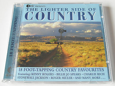 THE HEART YOU Break - Country Tear Jerkers - Various (CD