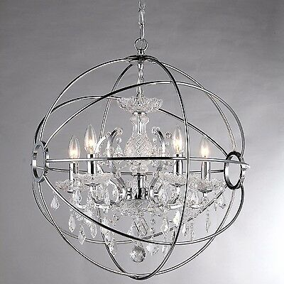 Chandelier For Girls Room Shabby Chic Lighting Pink Crystals
