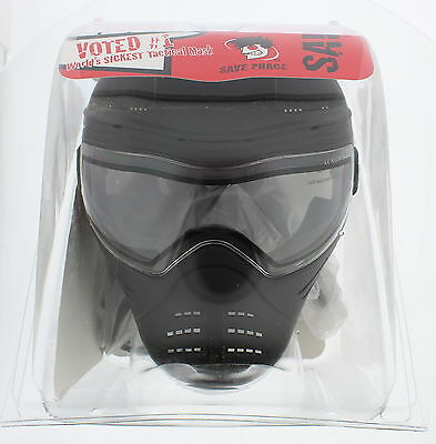 Save Phace Masks 2000001 TM Diss Series Phantom