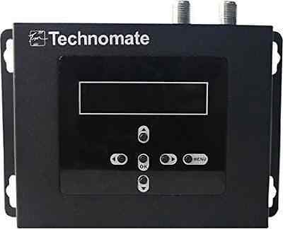 Technomate TM-RF HD HDMI RF Modulator