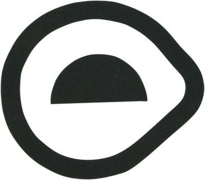 PC Racing Pro Seal Air Filter Gasket #PC1 Husqvarna/Gas Gas/Honda/KTM/Kawasaki