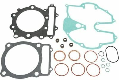 Moose Racing Top End Gasket Kit for Honda XR 650 L 1993-09 810281