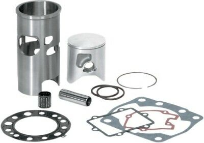 LA Sleeve Cylinder Rebuild Kit Honda CR250R 02-03 Replacement LAS-5477K