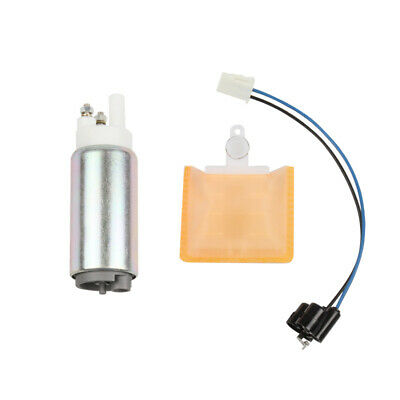 1989-2005 Mazda New Fuel Pump for Ford Suzuki Geo