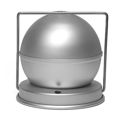 Silverwood Spherical Pudding Mould 6""