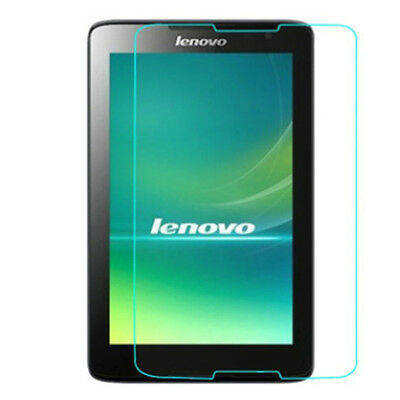 Tempered Glass Film Screen Protector for Lenovo A3500 7inch Tablet PK
