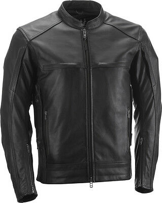 Highway 21 Gunner Jacket Black 4X