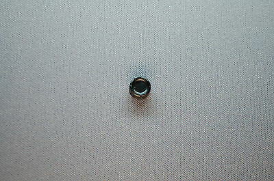Canon EOS 5D Mark III 5D MKIII Camera Multi-Controller Button Replacement Part