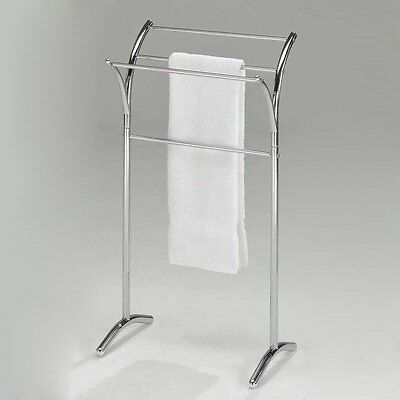 KB Furniture BS-1248 Towel Stand