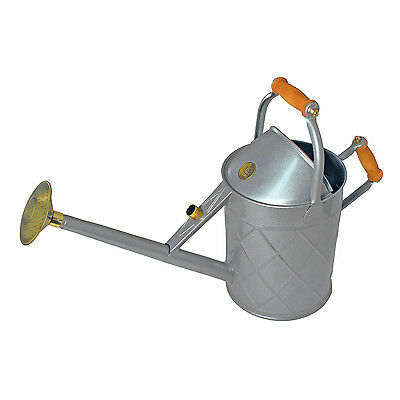 Bosmere V305T Haws Heritage Watering Can