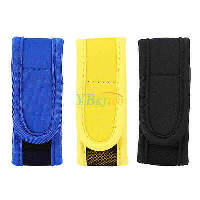 Anti Mosquito Bug Insect Repellent Bracelet Wrist Band Repellent 2 Refills