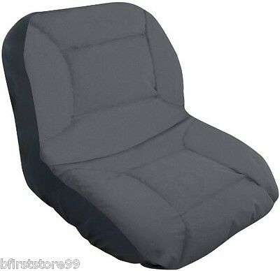 The Cub Cadet Lawn Tractor Seat Cover Provides All Season Protection For And Garden Seats With A Backrest Of Up To 14 5 In High