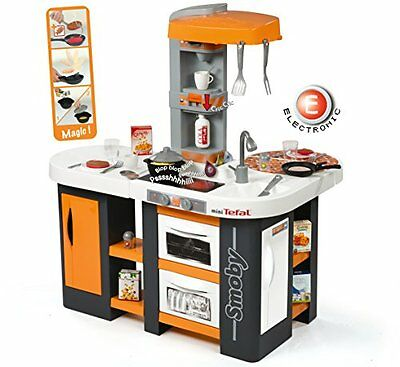 Smoby SM 3110021 Play Kitchen