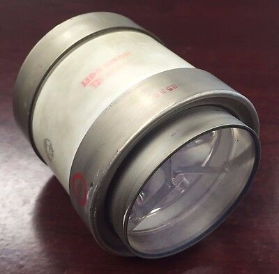 ILC LX500 C-F Xenon Short Arc Lamp - Appears to Be New Old Stock - LX500C-F