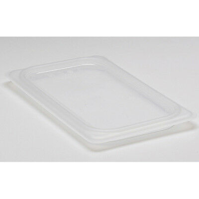 Cambro 30PPCWSC438 Seal Cover for 1/3 Size Polypropylene and Polycarbonate Pans