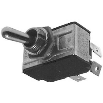 Toggle Switch, Replaces Cecilware L299A