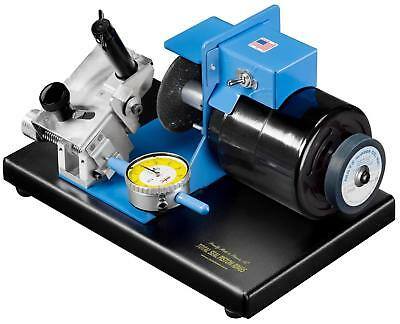 Total Seal Power Ring Filer PRF-822DW