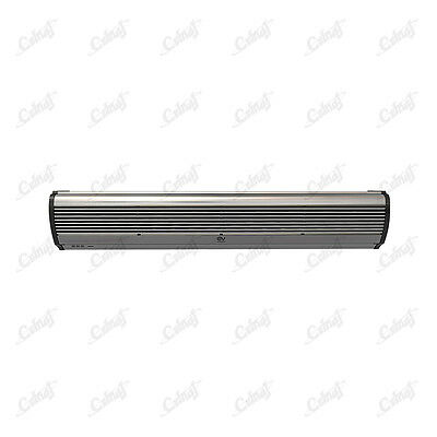 NEW Vortice 120cm Air Curtain Lighting Electrical