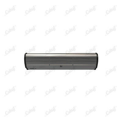 NEW Vortice 90cm Air Curtain Lighting Electrical