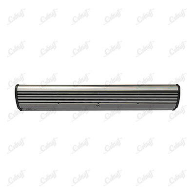 NEW Vortice 150cm Air Curtain Lighting Electrical