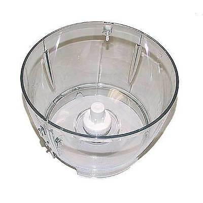 Moulinex Bowl Ms5909808 For Odacio 3 Food Processor Genuine Part In Heidelberg