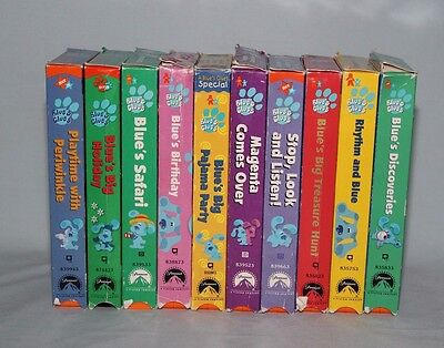 Lot of (10) 39 CLUES Hardcover Books 1-10