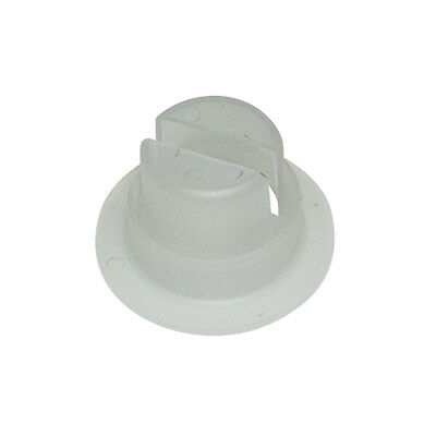 General Electric GE Refrigerator Drive Cup - NEW - Part # WR17X11459