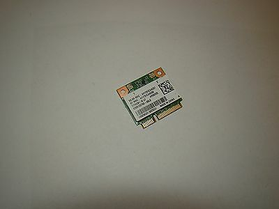 Sony Vaio SVT1511C5XS SVT151A11L Wireless N Adapter WiFi Card AR5B225 SVT151