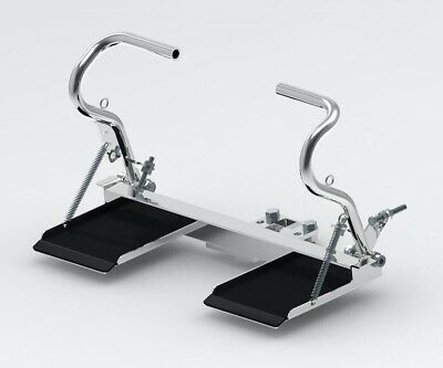 KF Pedal Extension Kit Throttle & Brake UK KART STORE