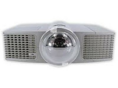 SMART TECHNOLOGIES ST230i Interactive Table Projector 1007083