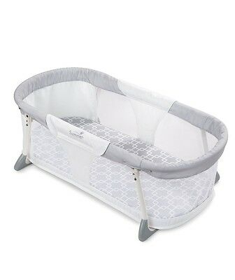 Summer Infant Sure and Secure Sleeper *Brand New*