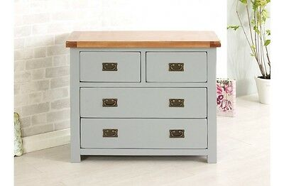 Oak Bedroom Furniture Colour Choice Dressing Table Drawers Mirror Stool Bedside