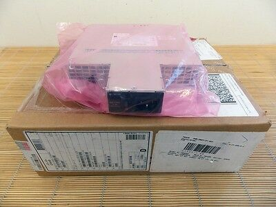 NEW Cisco PWR-2921-51-AC AC Power Supply Netzteil f. 2921 2951 Router OPEN BOX