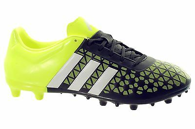 adidas Ace 15.3 FG B32846~Mens Football Boots~RRP £45~UK 6 TO 13 Only~TO CLEAR