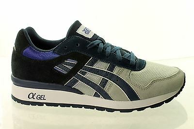 Asics GT- II Gel H5Z3N-5050~Mens Running Trainers~UK 6 TO 13 Only~Reduced