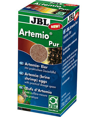 JBL ArtemioPur 40ml  @ BARGAIN PRICE!!!