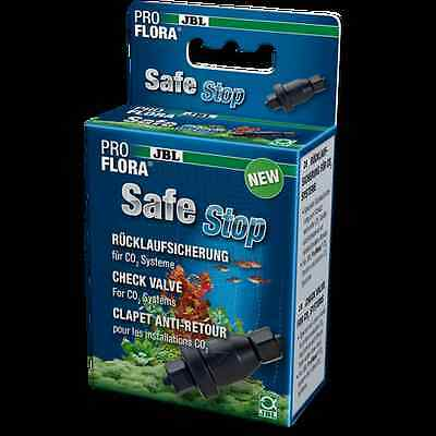 JBL Proflora SafeStop 2 (Safe Stop) Non-Return Valve for CO2 Systems @ BARGAIN P