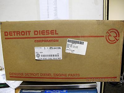 NEW 5144136 DETROIT DIESEL GOVERNOR ASSEMBLY 71 SERIES 4-71 Engine [BB12]