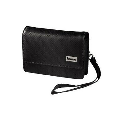 Hama Navi-Tasche Etui für Becker Highspeed II 2 Traffic Assist TA 7988 7934 7927 Radsport