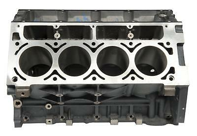 Ford fe 427 aluminum side oiler engine block galaxie fairlane cobra new 150157 summit 48l 53l chevy ls iron engine block bored to 3898 inch malvernweather Images