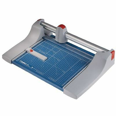 Dahle A4 Professional Trimmer - Each
