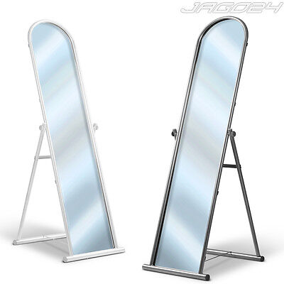 Free Standing Floor Mirror Dressing Mirror Cheval Large Long Full Length Choice