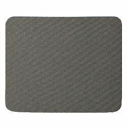 Fellowes Mouse Mat - Grey